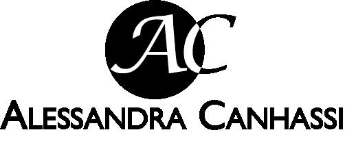 Alessandra Canhassi